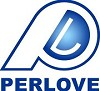 Nanjing Perlove Medical Equipment Co.,Ltd Icon