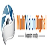 Multivision Digital - Business Internet Video Marketing Services Company