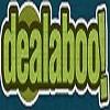 Dealaboo.com Icon