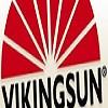 Vikingsun Icon