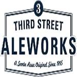 Third Street Ale Works Icon