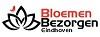 Bloemen Bezorgen Eindhoven Icon