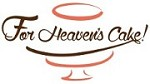 For Heavens Cake Icon