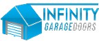 Infinity Garage Doors LLC
