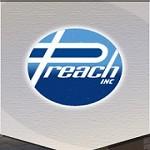 Preach Building & Landscape Supply Icon