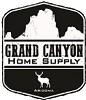 Grand Canyon Home Supply Icon