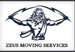 Zeus Moving Services LTD Icon