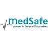 Medsafe India Icon