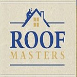 Roof Masters