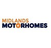 Midlands Motorhomes Icon