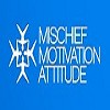 Mischief Motivation Attitude Icon