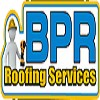 BPR Roofing Services Icon