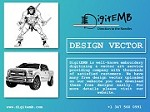 Design Vector Icon