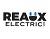 Reaux Electric Inc Icon