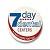 7 Day Dental: Family Dentists Orange County Icon