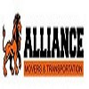 Alliance Movers  Icon