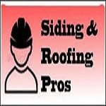 Siding and Roofing by Hansons Icon