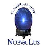 Congregacion Nueva Luz Icon