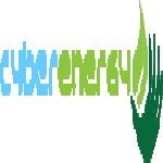 Cyber Energy Ltd