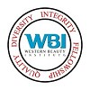 Western Beauty & Barber Institute Icon