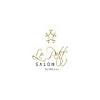Le Petit Salon Barcelona Icon
