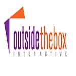 Outside The Box Interactive LLC