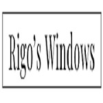 Rigo's Windows Icon