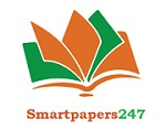 Smartpapers247 Icon
