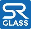 SR Windows & Glass Icon