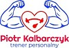 Piotr Kalbarczyk Personal Trainer Icon
