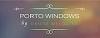 Porto Windows - Cortinas&Persianas Icon
