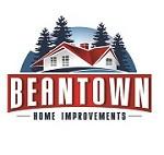 Beantown Home Improvements Icon