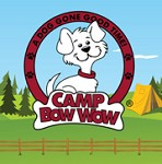 Camp Bow Wow Lafayette Icon