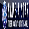 Universal Star Listing Limited Icon