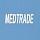 MEDTRADE Icon