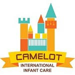 Camelot International Infant Care Pte Ltd