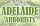 ADELAIDE ARBORISTS Icon