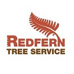 Redfern Tree Service Icon