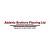 Akdeniz Brothers Flooring Ltd. Icon