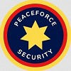 Peaceforce Security Group (Pty) Ltd - Cape Town Icon