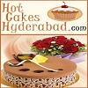 hotcakeshyderabad Icon