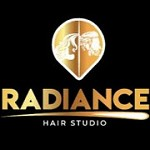Hair Wigs in Delhi - Radiance Hair Studio