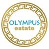 Olympus Estate Ltd Icon