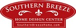 Southern Breeze Home Design Center