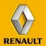 Renault USA