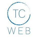 TC Web Icon