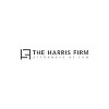 The Harris Firm LLC Icon