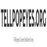 TellPopeyes Icon