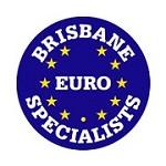 Brisbane BMW Specialists Icon