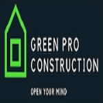 Roof Repair Replacement And Installation Diamondbar Icon